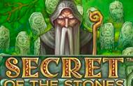 Виртуальный игровой аппарат Тайна Камней подарит бонусы и призы