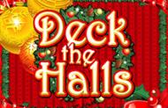 Игровой слот Deck The Halls